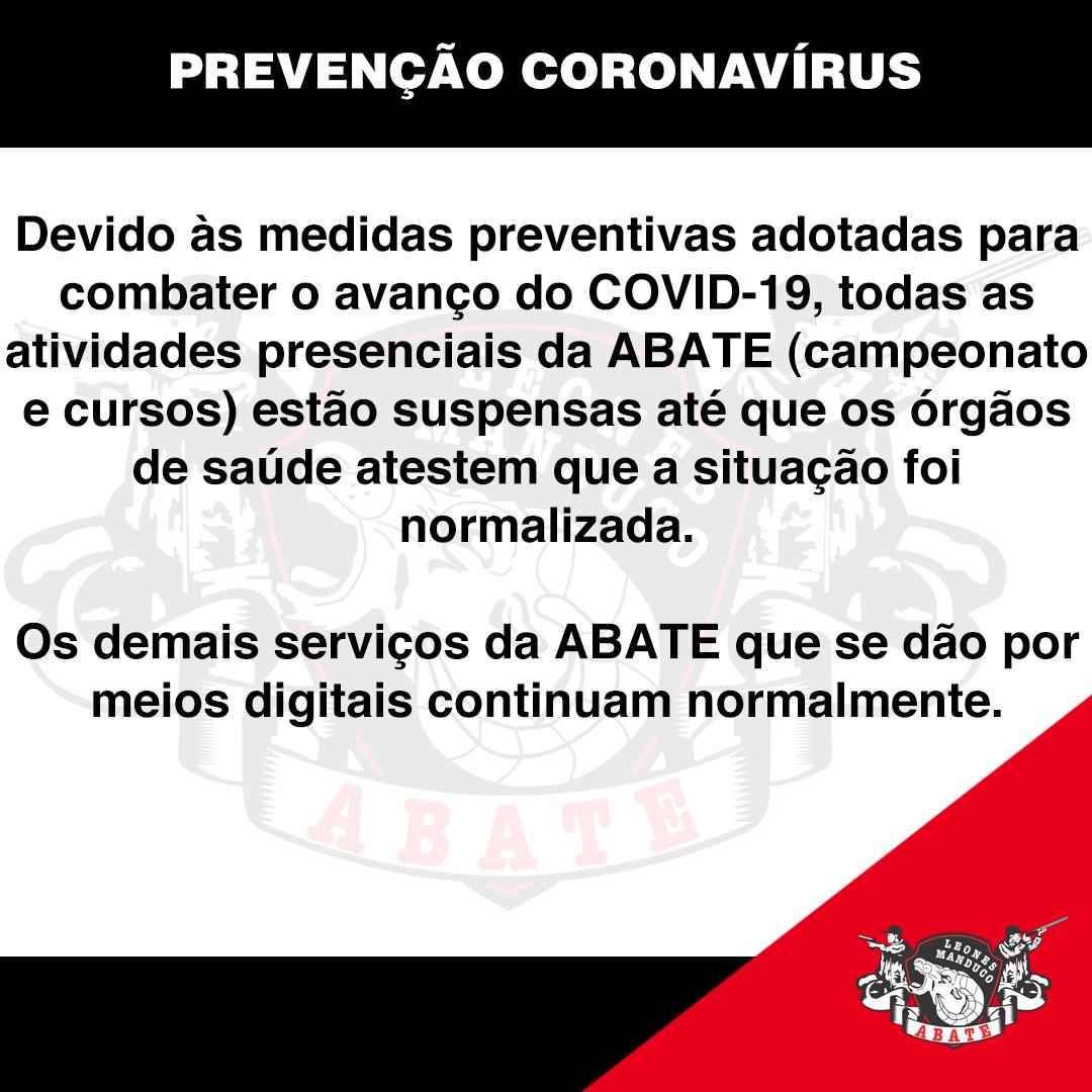 coronavrus_5ea339450f201.jpg